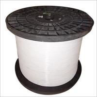 Buy cheap Monofilament Yarn from wholesalers