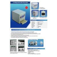 Buy cheap Dental X-ray from wholesalers