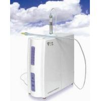 Buy cheap A professional painless oral local anesthesia device from wholesalers