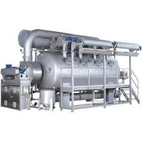 Buy cheap DT  High Temperature Airflow Dyeing Machine from wholesalers