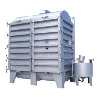 Buy cheap ST-Cabinet Type Hank Yarn Dyeing Machine from wholesalers
