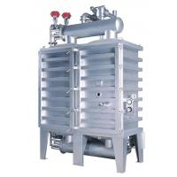 Buy cheap STA-Fully Flood type Cabinet Hank Yarn Dyeing Machine from wholesalers