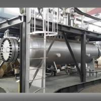 Buy cheap Phase Separator from wholesalers