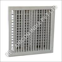 Buy cheap Double Deflection Grill from wholesalers