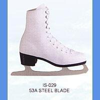 Buy cheap Ice Skates. from wholesalers
