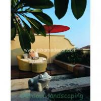 Buy cheap High Quality Natural Pebble Stone for Decoration from wholesalers