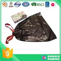 Buy cheap Drawstring Garbage Bag from wholesalers