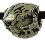 Buy cheap Sterling Bracelet Beads Crab Bead - Sterlling from wholesalers