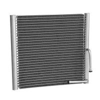 Buy cheap Micro-Channel Heat Exchanger from wholesalers