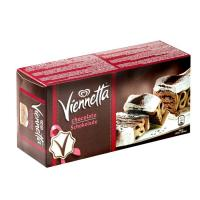 Buy cheap Ice Cream Viennetta Chocolate - 6x650ml from wholesalers