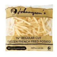 Buy cheap Chilled Item Johnnyson's 3/8