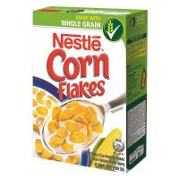 Buy cheap Chilled Item Cornflakes-Nestle 18x275g product