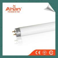 Buy cheap 5FT 6FT Overlength Fluorescent Tube from wholesalers