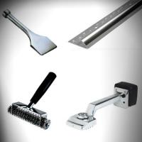 Buy cheap CARPET INSTALLATION TOOLS from wholesalers