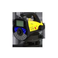 Buy cheap Level DL-2000 Series from wholesalers