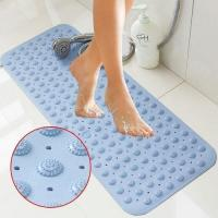 Buy cheap Bath Mat Cool Ground Mats Plastic Injection Mold from wholesalers