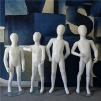 Buy cheap Mannequin Rotational Mold ,mould for Plastic Mannequins from wholesalers