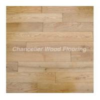 Buy cheap 5 inch engineered oak parquet flooring from wholesalers