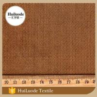 Buy cheap New design cheap T/N corduroy fabric for sofa and cushion from wholesalers