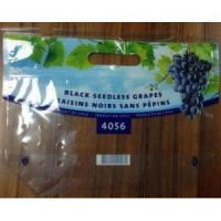Buy cheap V-shaped Vented Grape Bags product