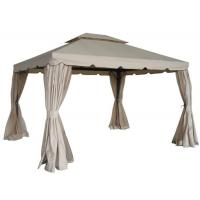 gazebo aluminum gazebo aluminum images. Black Bedroom Furniture Sets. Home Design Ideas