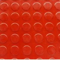 Buy cheap More Thick SBR Rubber Stable Flooring/Rubber Matting/Rubber Sheet from wholesalers