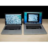Buy cheap MacBook Pro(ME294CH/A)15.4 i7 4850HQ 2.3GHz 16GB/512GB SSD/  ID:6945 from wholesalers