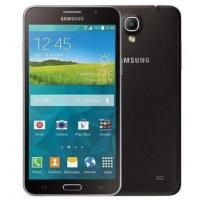Buy cheap Samsung GALAXY Mega 2 6.0 6 double card 4G phone Android OS 4.4  ID:6997 from wholesalers
