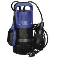 Buy cheap Moplen Submersible Pump from wholesalers