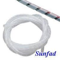 Buy cheap Spiral Wrapping Band from wholesalers