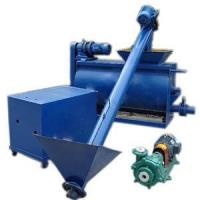 Concrete Splitting Machine Quality Concrete Splitting