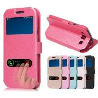 Buy cheap 5S New Luxury Phone Cases For Apple iPhone 5S 5 6 /6s Plus from wholesalers