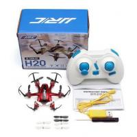 Buy cheap Led Light Remote Control Quadrocopter Quad toys from wholesalers