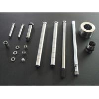Buy cheap Plastic mould ejector series Guide pins and bushings Rod Series from wholesalers