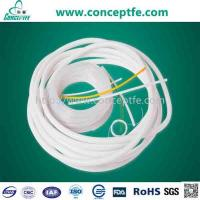 Buy cheap PTFE Tube from wholesalers