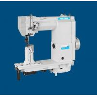 Buy cheap HL-9910 Post-bed Single Needle Lockstitch Machine from wholesalers
