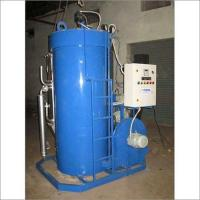 Buy cheap Industrial Boiler from wholesalers