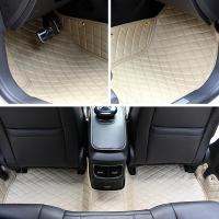 Buy cheap Floor Mats for Subaru from wholesalers