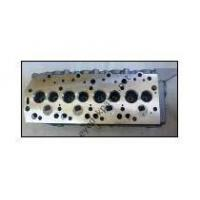 Buy cheap Cylinder Head For Hyundai (D4BA-4DBF) from wholesalers