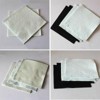 Buy cheap Geotextile product