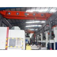 Buy cheap Shenzhen Silver Basis Technology Co., Ltd. 10T from wholesalers
