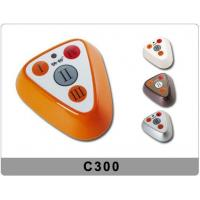 Buy cheap Multi key calling devic-C300 product