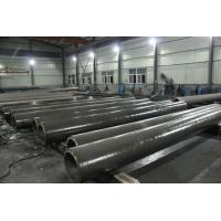 Buy cheap ASTM A335 Seamless Ferritic Alloy Steel Pipe for High Temperature Service from wholesalers
