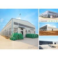Buy cheap Steel structure factory warehouse light steel structure prefabricated warehouse Admin Edit from wholesalers