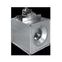 Buy cheap Centrifugal Inline Fan, Direct Drive and Belt Drive from wholesalers