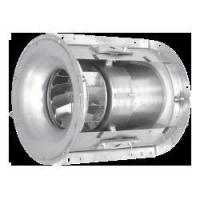 Buy cheap Tubular, Centrifugal Inline Fan, Direct Drive and Belt Drive from wholesalers