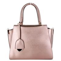 Buy cheap LF16815 BZ Fashion Handbag from wholesalers