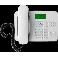 Buy cheap CDMA Fixed Wireless Record Phone from wholesalers