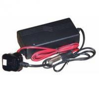 Buy cheap 24 Volt 2 Amp Mobility Charger from wholesalers