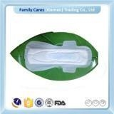 Buy cheap OEM Manufacture Free Samples Sanitary Pads Disposable Sanitary Napkin from wholesalers